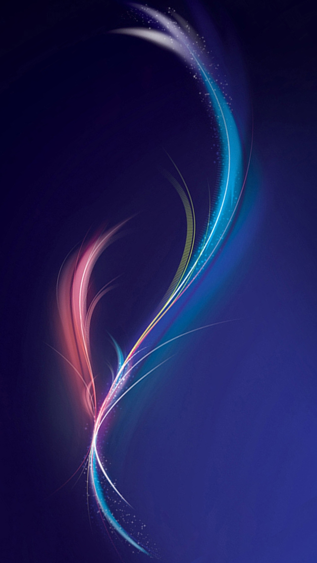 Soul Inspiration iPhone wallpaper