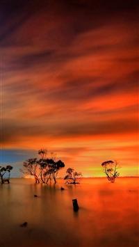 Best Lake Iphone Wallpapers Hd Ilikewallpaper