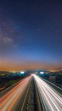 Best Traffic Iphone Hd Wallpapers Ilikewallpaper