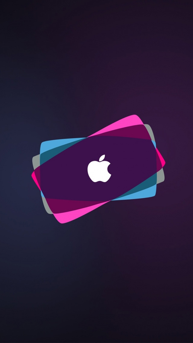 Apple Play Tv Iphone Wallpapers Free Download