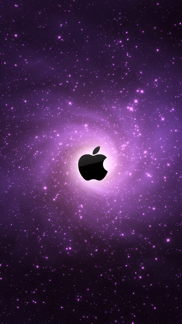 Apple 6 iPhone wallpaper