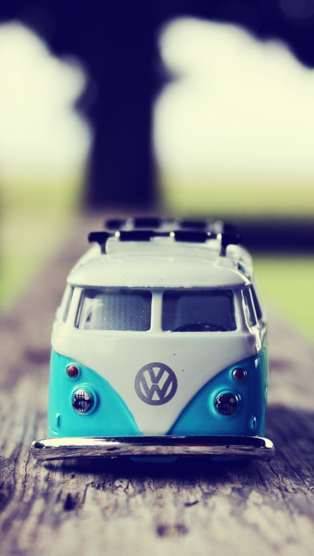 Vw Love Iphone Wallpapers Free Download