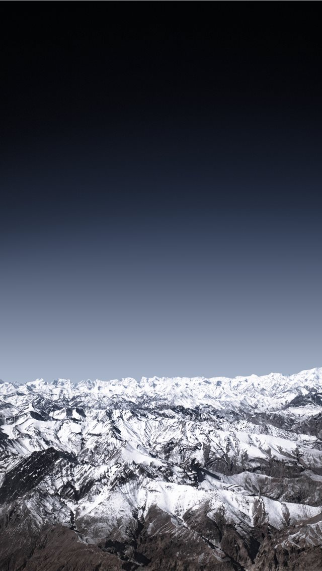The Mighty Himalayas Iphone Wallpapers Free Download