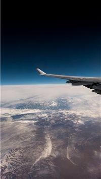 Best Plane Iphone Wallpapers Hd Ilikewallpaper