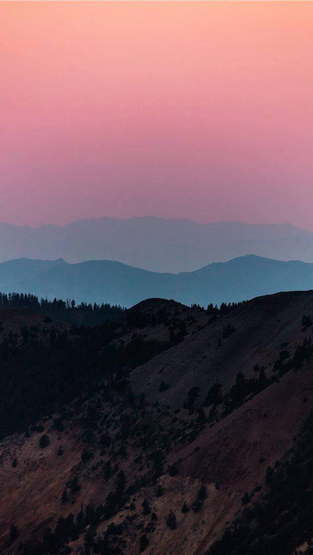 Best Utah Iphone Wallpapers Hd 2020 Ilikewallpaper