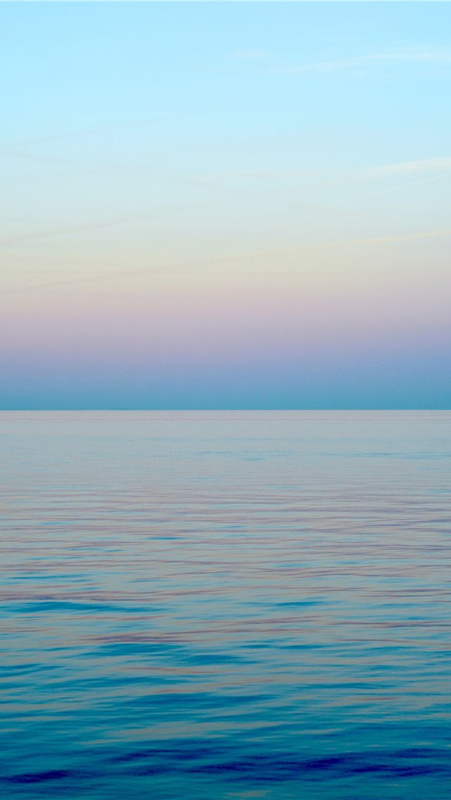 Best Atlantic Ocean Iphone Hd Wallpapers Ilikewallpaper
