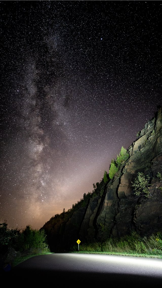 Duluth  United States iPhone wallpaper