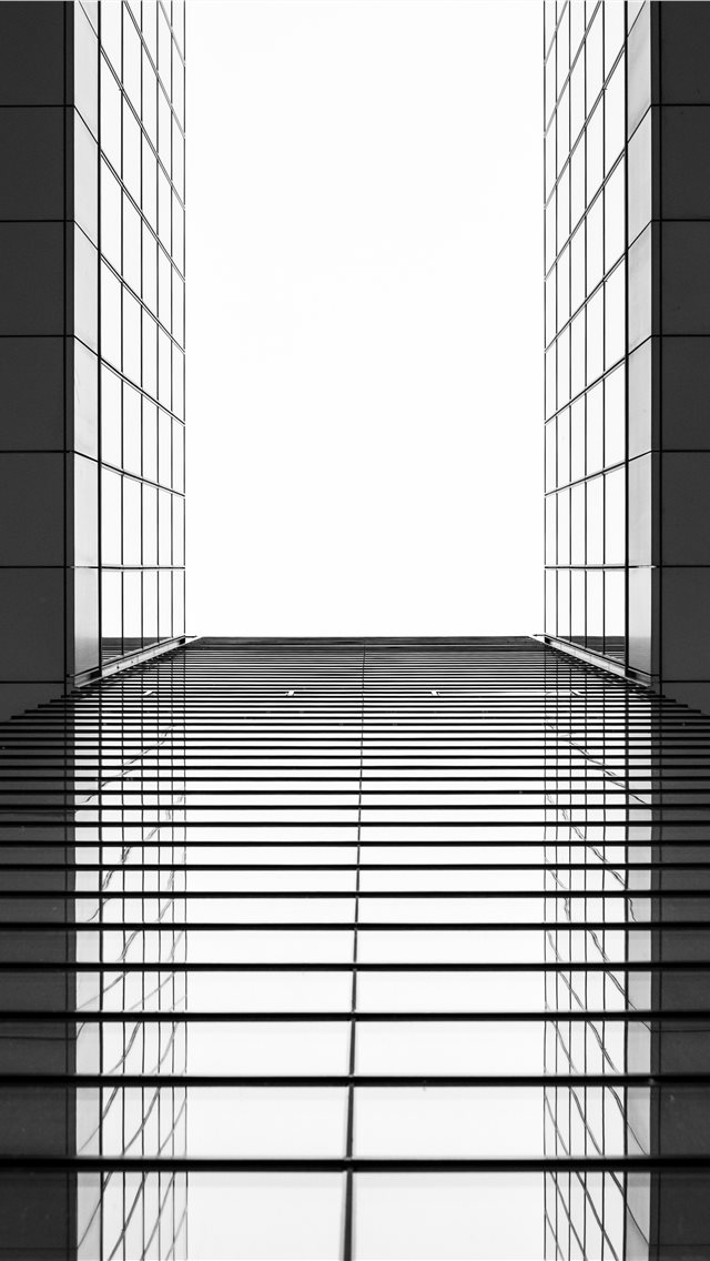 perspective iPhone wallpaper