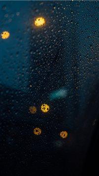 Best Firefly Iphone Wallpapers Hd Ilikewallpaper