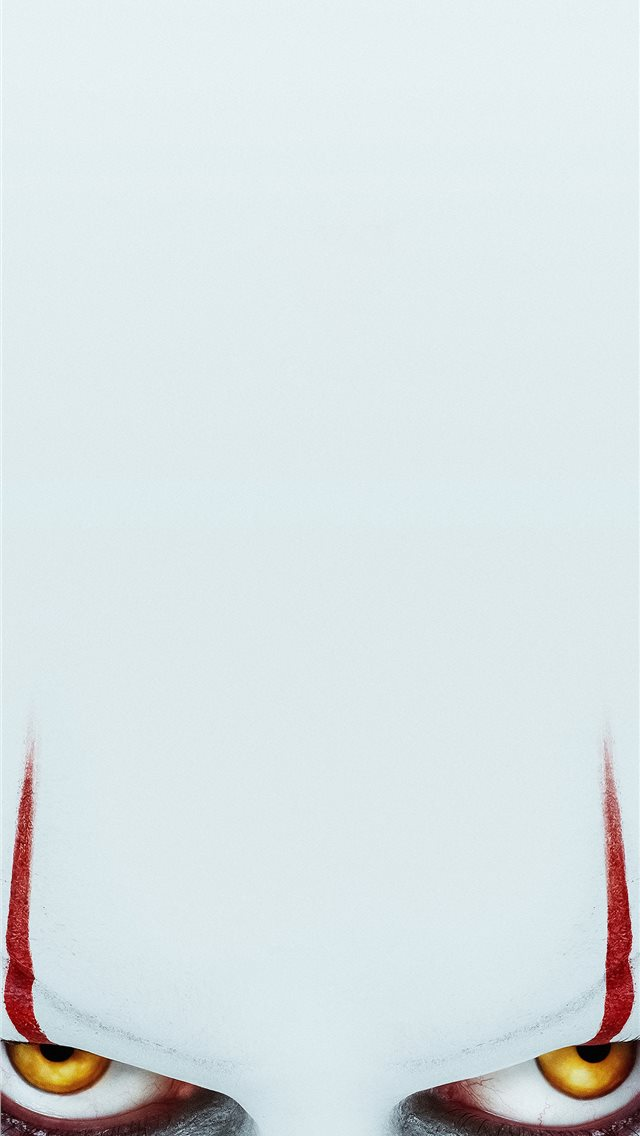 it chapter two 2019 4k iPhone wallpaper