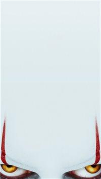 Best 4k Iphone Wallpapers Hd Ilikewallpaper