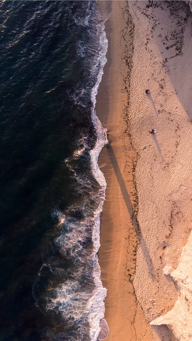 9812 Cabrillo Hwy  Davenport  United States iPhone wallpaper