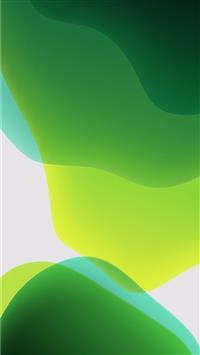 ios 13 iphone wallpaper ilikewallpaper com 200
