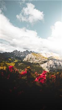 Best Hiking Iphone Wallpapers Hd Ilikewallpaper