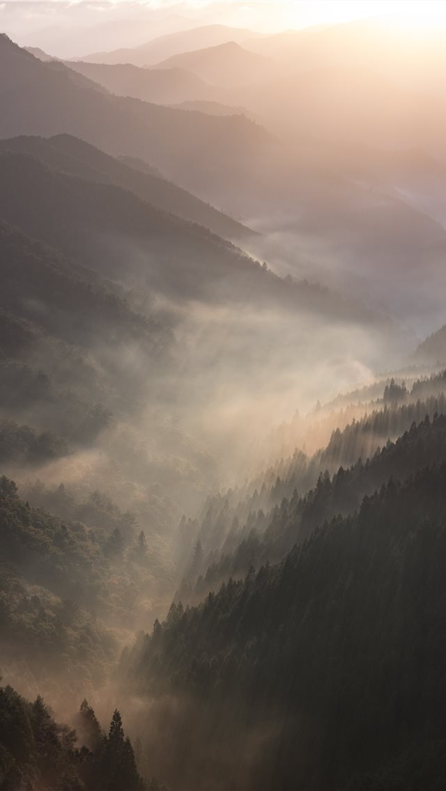mountain photography iPhone wallpaper