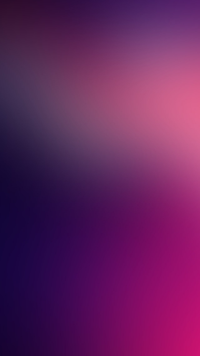 Blurred Purple iPhone Wallpapers Free