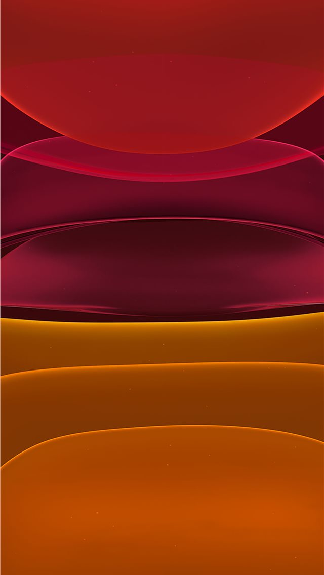 Iphone 11 Stock Wallpaper 12 Iphone Wallpapers Free Download