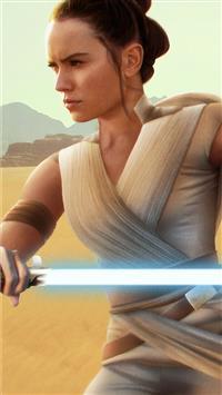 Best Star Wars Iphone Wallpapers Hd 2020 Ilikewallpaper
