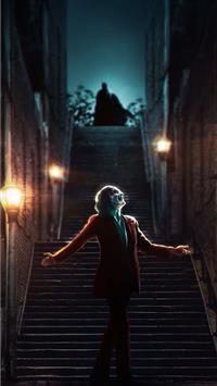 Best Joker Movie Iphone Wallpapers Hd Ilikewallpaper
