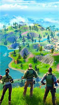 Best Fortnite Iphone Wallpapers Hd 2020 Ilikewallpaper Fortnite wallpapers of every skin and season. best fortnite iphone wallpapers hd