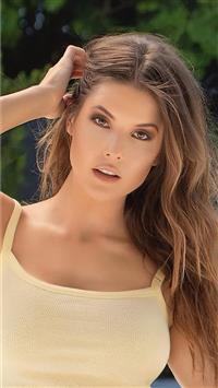Cerny hd amanda Amanda Cerny