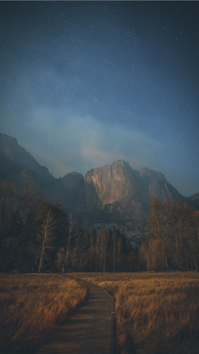 rocky mountain photography iPhone wallpaper