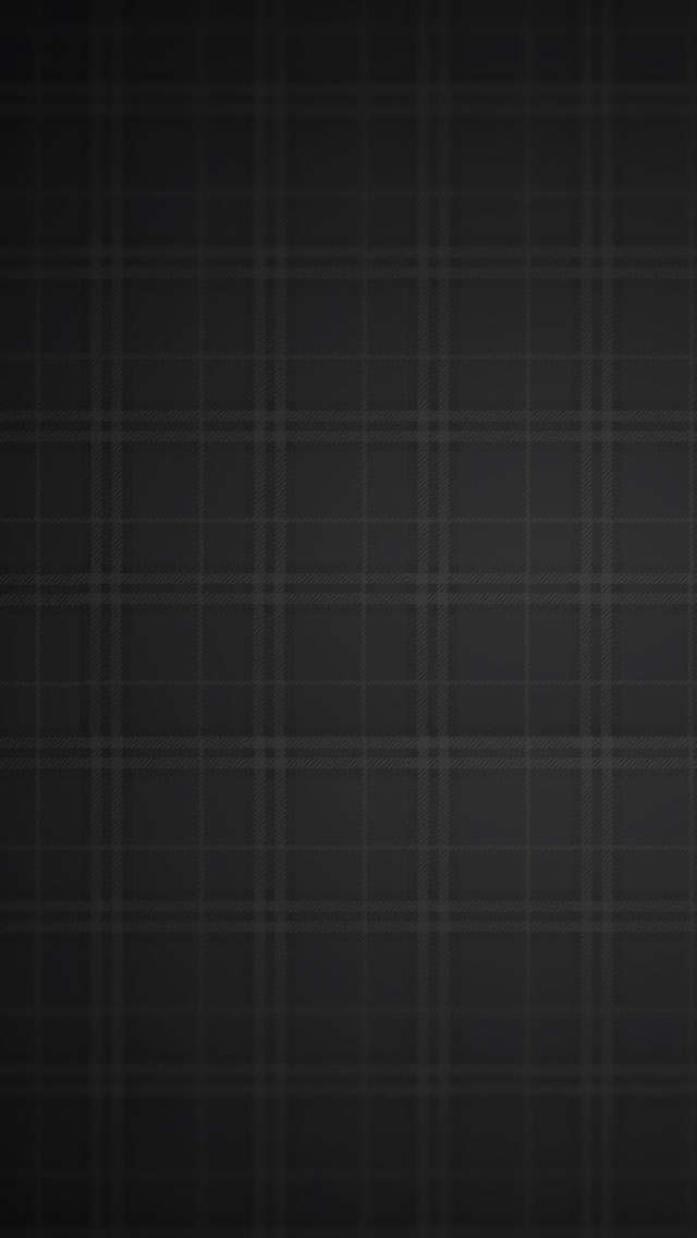 Best Plaid Iphone Wallpapers Hd Ilikewallpaper