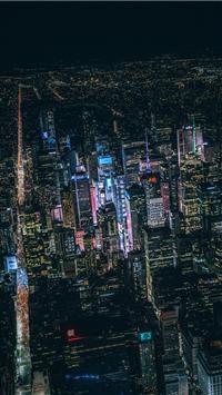 Best New York Iphone Wallpapers Hd Ilikewallpaper