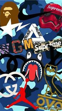 Cartoon Lil Uzi Vert Cartoon Wallpaper Iphone Wallpapers Free Download