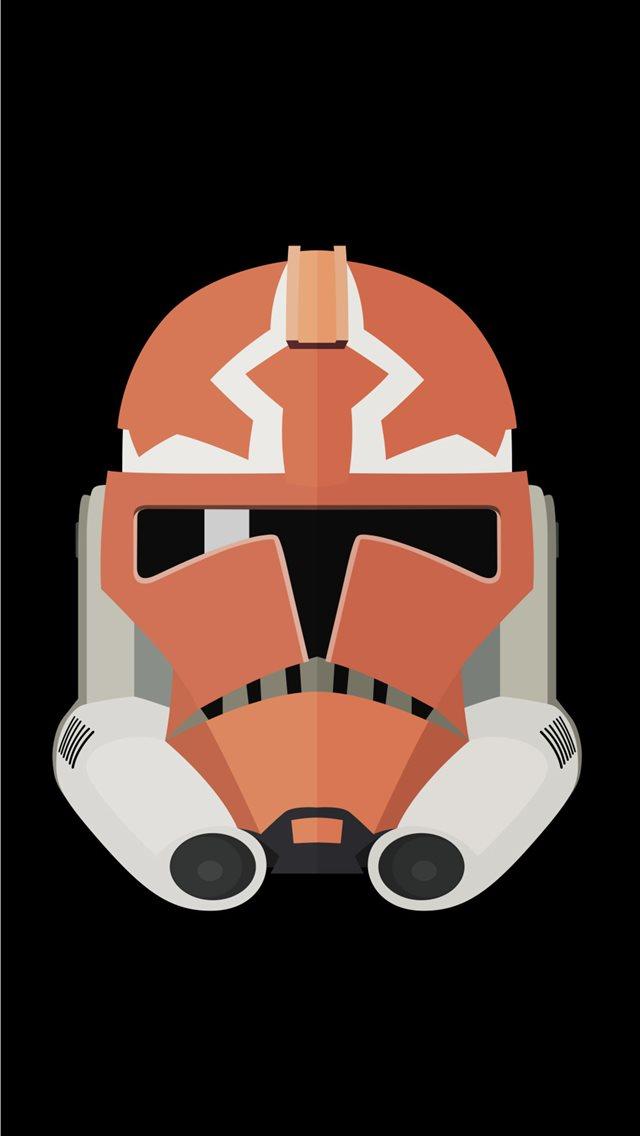 Starwars Helmet 4k Iphone Wallpapers Free Download