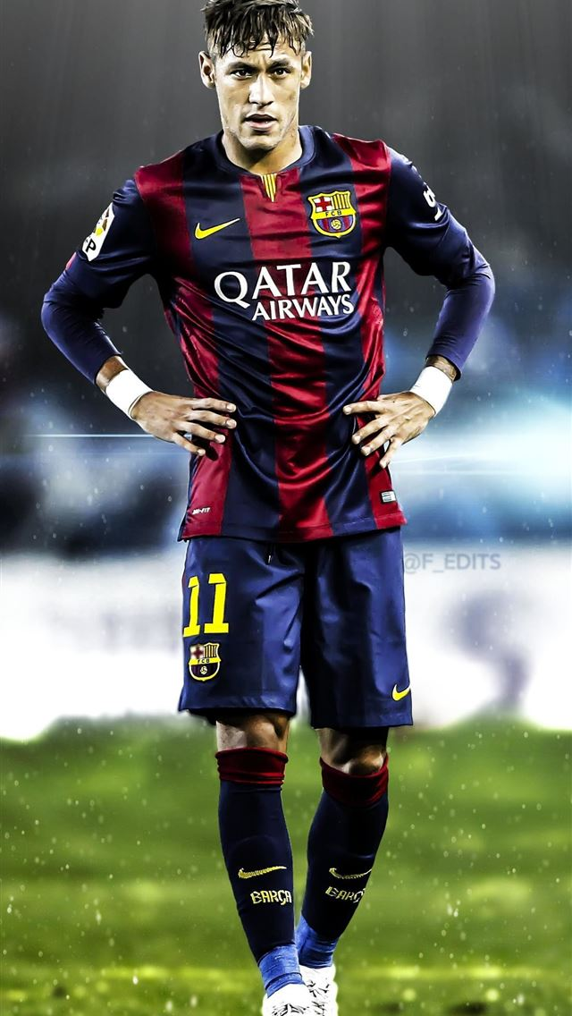 Best Andres Iniesta Iphone Wallpapers Hd Ilikewallpaper