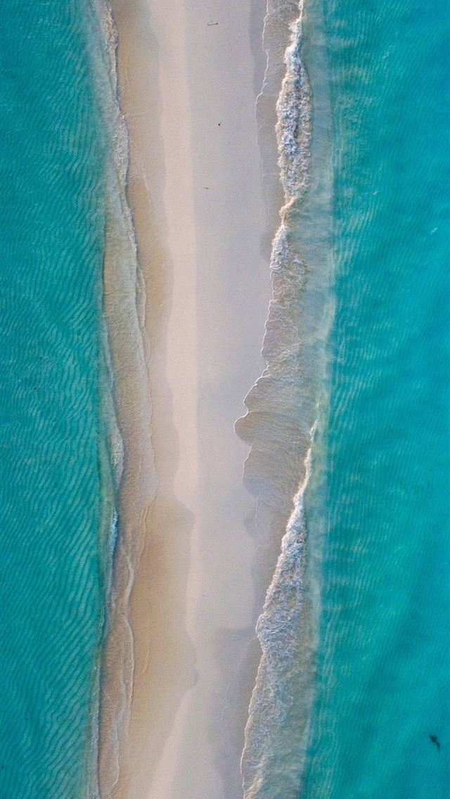 body of water photograph iPhone wallpaper