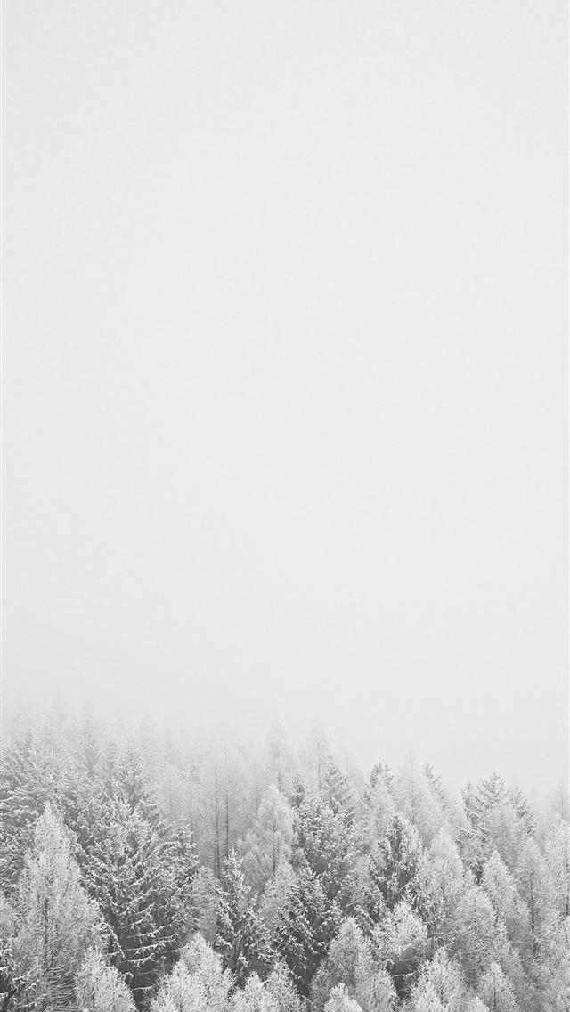 Grey Iphone Hd Wallpapers Ilikewallpaper