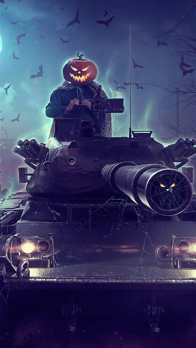world of tanks 4k iPhone wallpaper