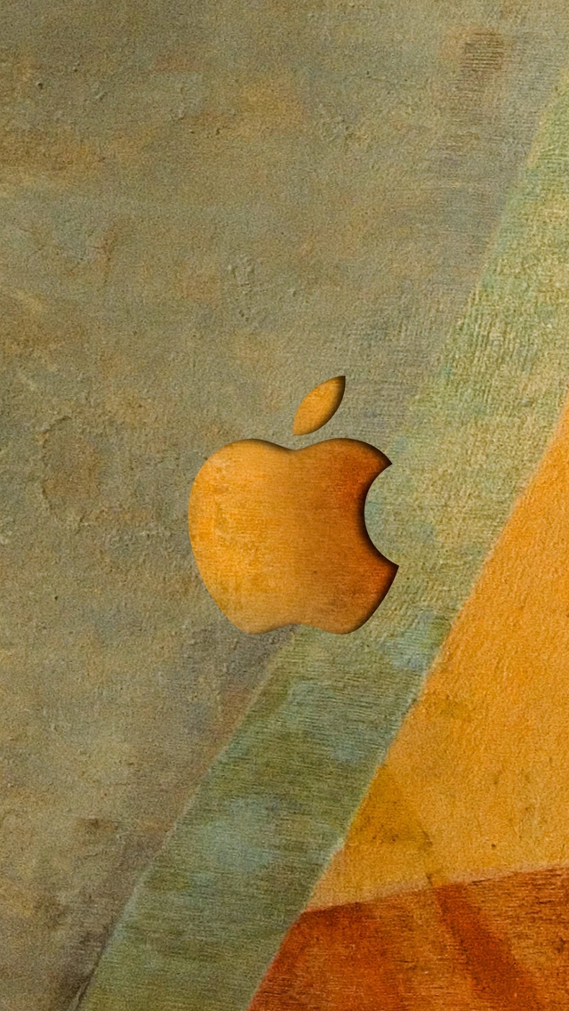Different Apple Logo Iphone Wallpapers Free Download