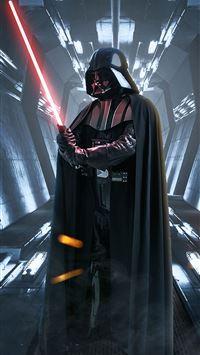 Best Darth Vader Iphone Wallpapers Hd Ilikewallpaper