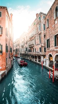 Best 100 Most Beautiful Places To Visit Iphone Hd Wallpapers Ilikewallpaper