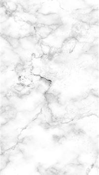 Latest Iphone Wallpapers Free Hd Ilikewallpaper