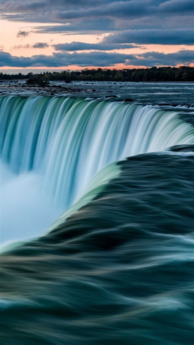 Best Niagara Falls Iphone Hd Wallpapers Ilikewallpaper Iphone xs max niagara falls wallpapers