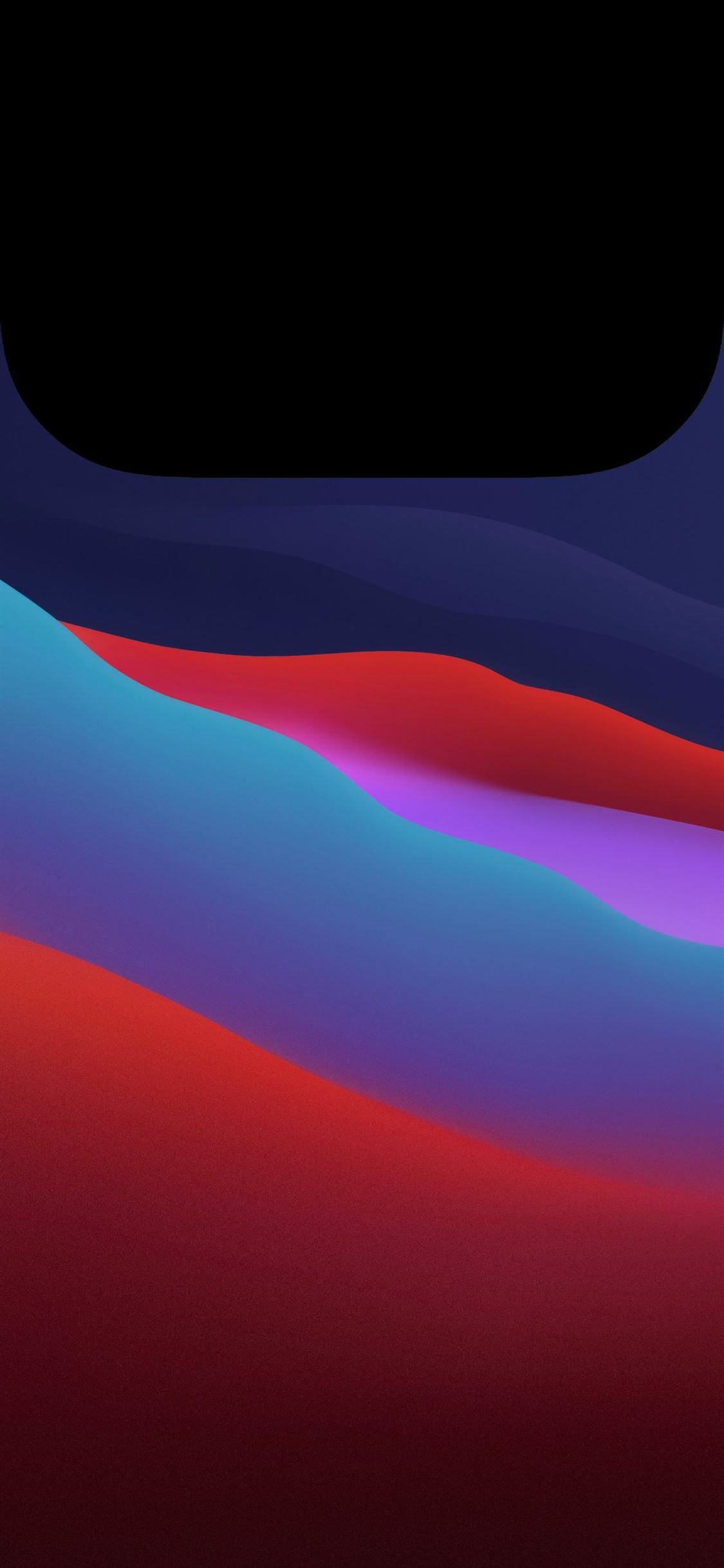 Best Aesthetic Iphone X Wallpapers Hd Ilikewallpaper