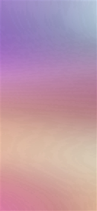 Abstract Purple Pink Blur Gradation iPhone X(S/Max/R) wallpaper