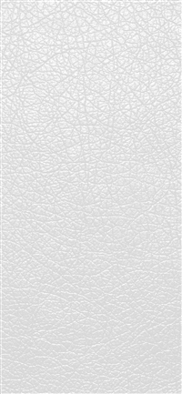Texture Skin White Leather Pattern iPhone X(S/Max/R) wallpaper