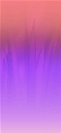 Latest Iphone X Wallpapers Free Hd Ilikewallpaper