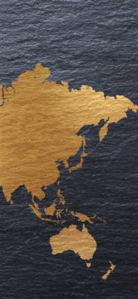 Best Map Iphone X Wallpapers Hd Ilikewallpaper