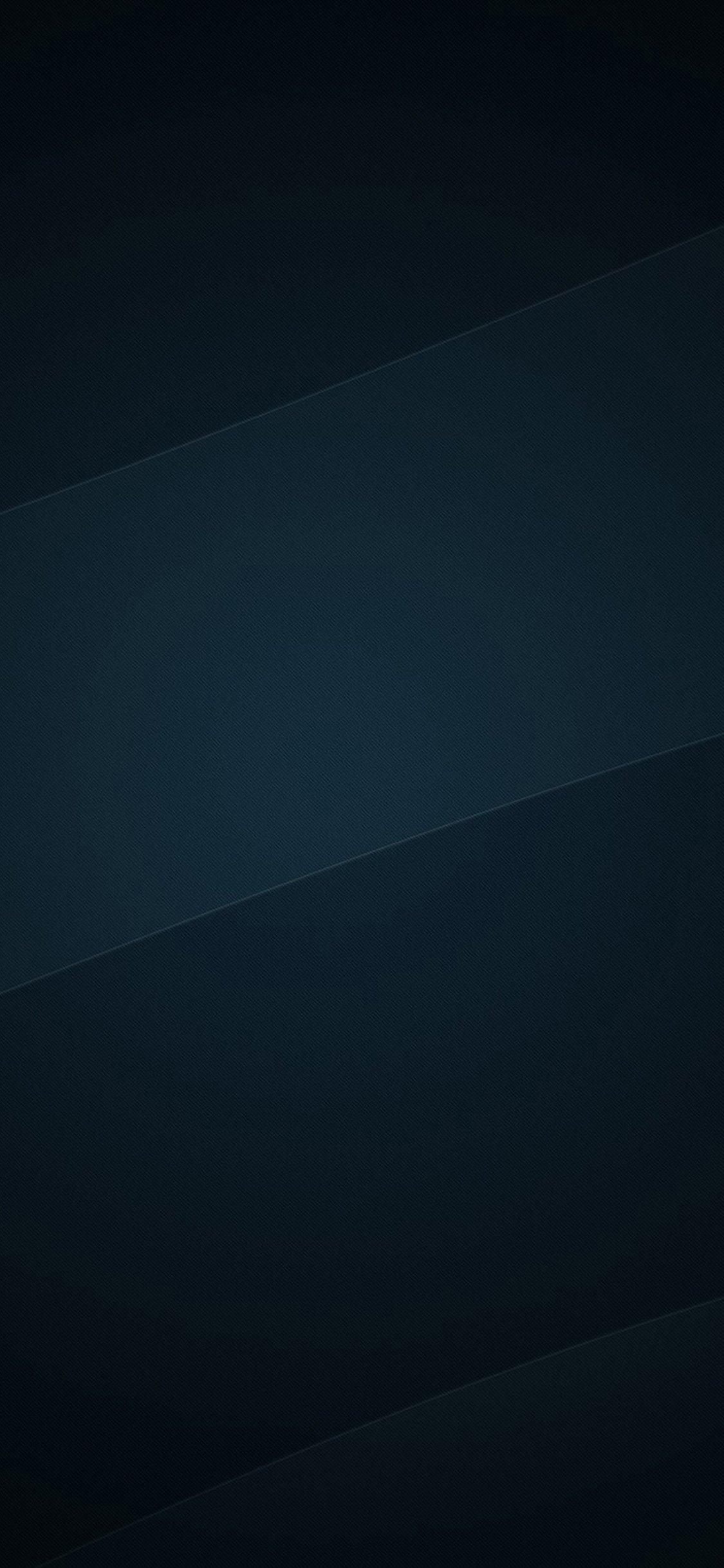 Best Aesthetic Iphone X Wallpapers Hd Ilikewallpaper