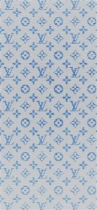 Best Art Iphone X Wallpapers Hd Ilikewallpaper
