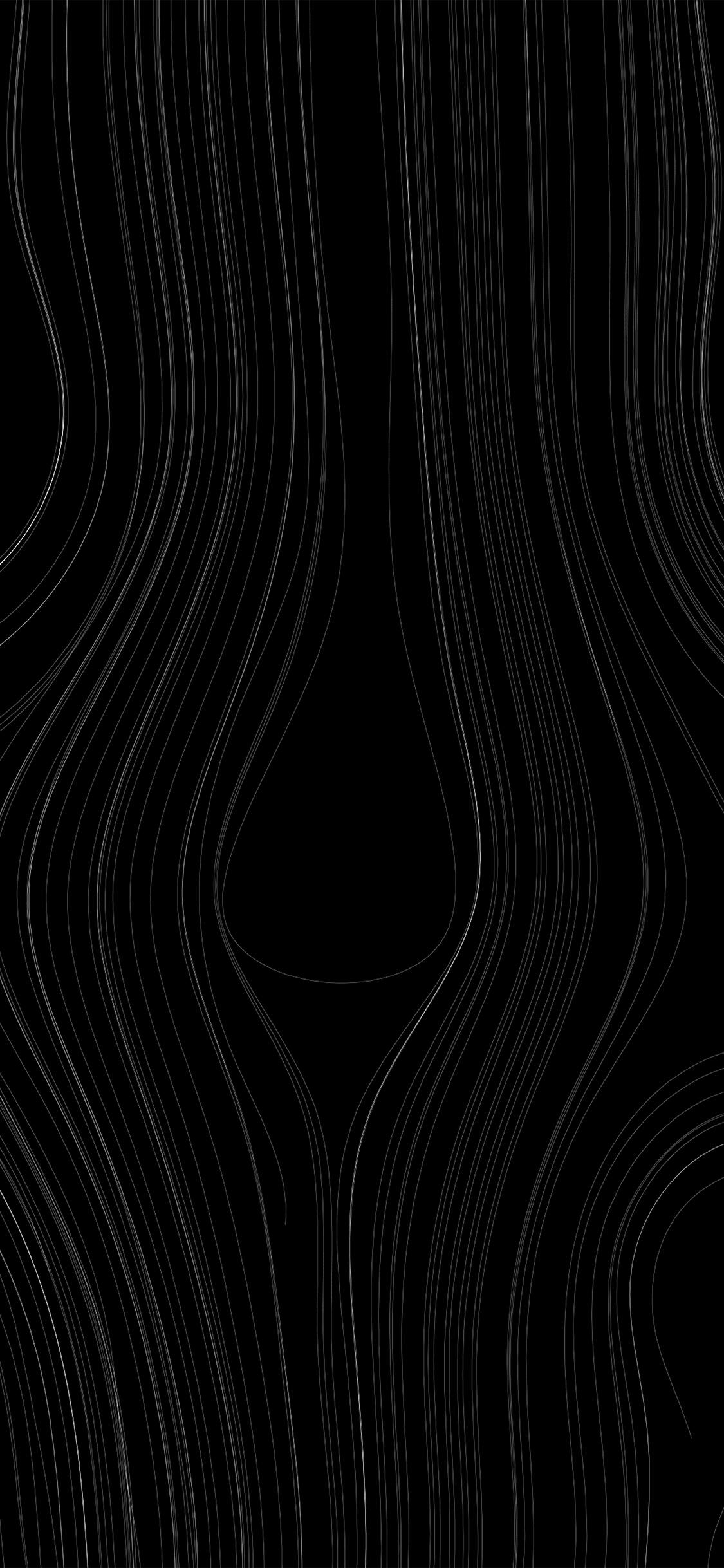 Best Dark Iphone X Wallpapers Hd Ilikewallpaper