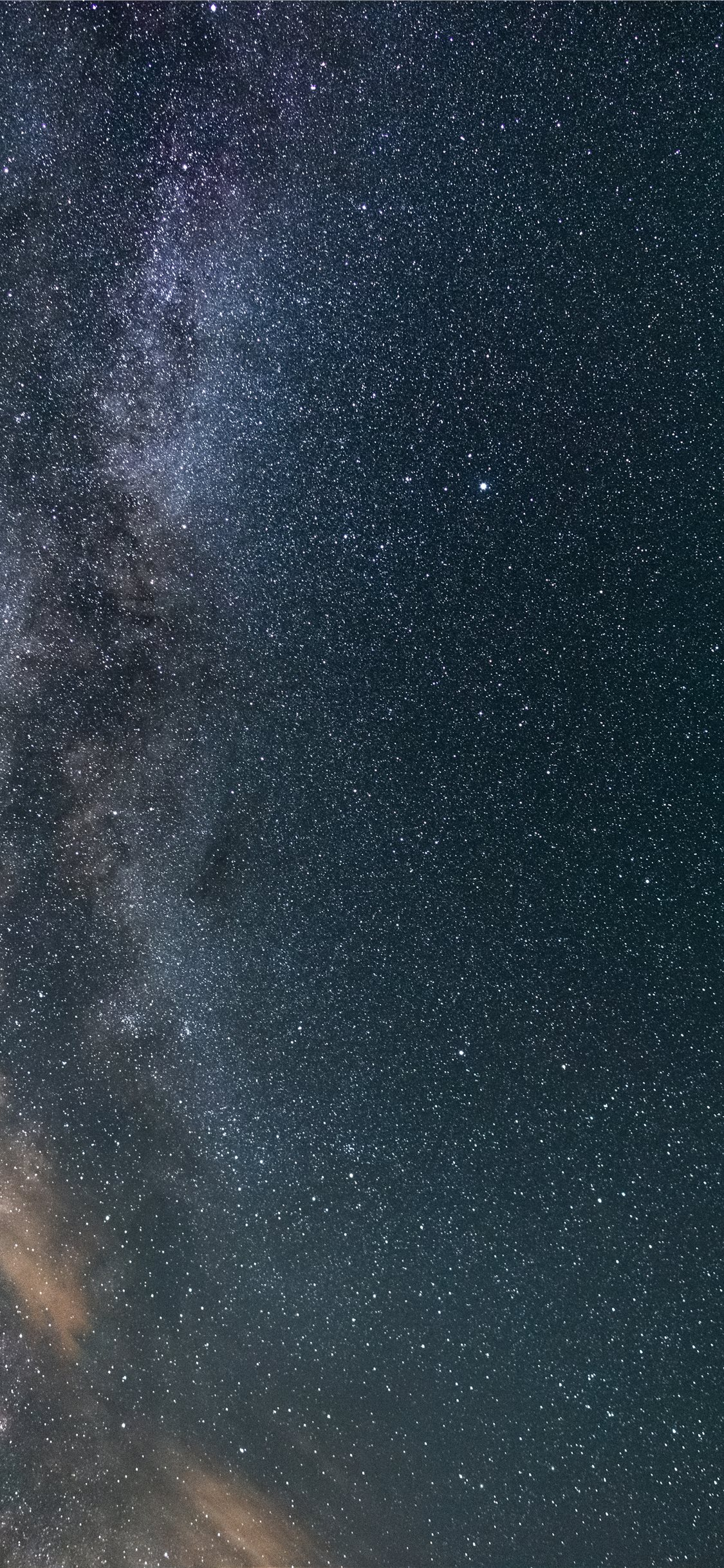 A Sea Of Stars Iphone X Wallpapers Free Download