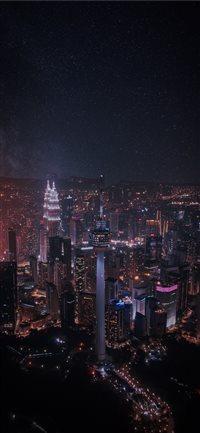 Best Aerial Iphone X Wallpapers Hd Ilikewallpaper
