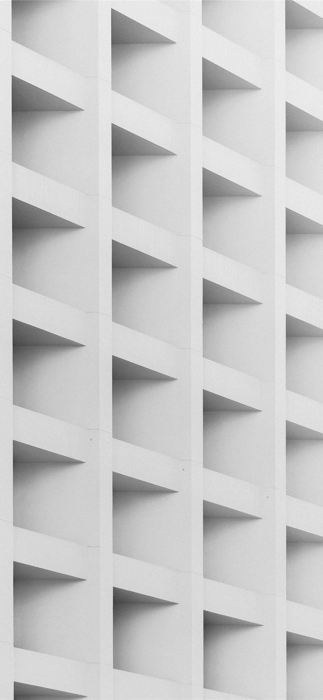 Parallelogram Iphone X Wallpapers Free Download